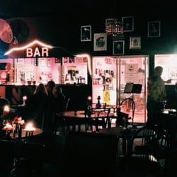 The Chandelier Room - Music Venues - 91 Cochranes Road, Moorabbin ...