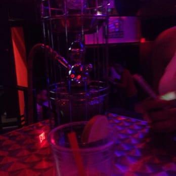 Mar Y Tierra Restaurant Lounge Bronx Ny