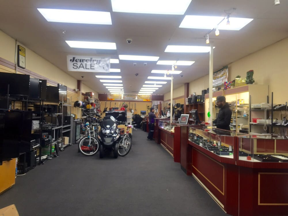 A-1 Pawnbrokers 4