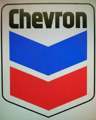 Chevron Gas Stations 3700 Nbeltline Rd Irving Tx Yelp
