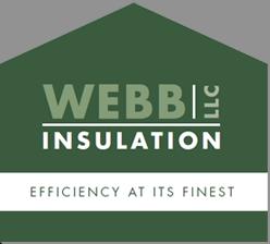 Webb Insulation: 12 Franklin Ave, Houlton, ME