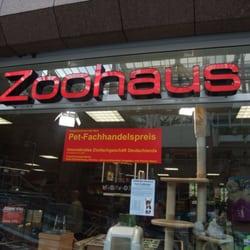 pet shop deutsch