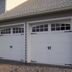 Photo Of All Access Garage Doors   San Jose, CA, United States