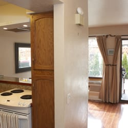 Photo Of Lakeside Villa Vacation Condo Rental   Chelan, WA, United States.  Open
