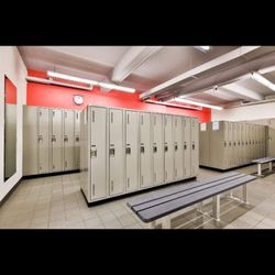 Ymca Hochelaga Maisonneuve Stadiums Arenas 4567 Rue Hochelaga
