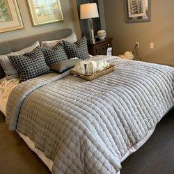 HomeWorld Furniture - 30 Photos & 26 Reviews - Furniture ...