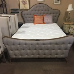 Furniture On Consignment 29 Photos Furniture Stores 11230