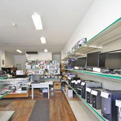 Photo Of Chicago Computer Club   Oak Park Store   Oak Park, IL, United
