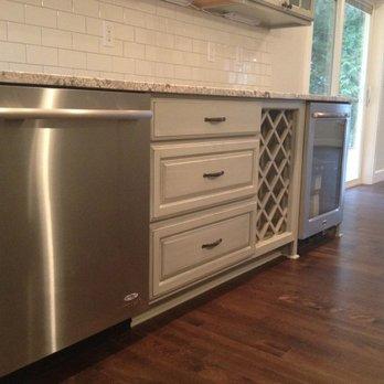 Huntwood Custom Cabinets - 23 Photos & 12 Reviews ... - photo#14