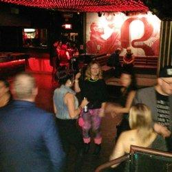 Best hookup bars montreal