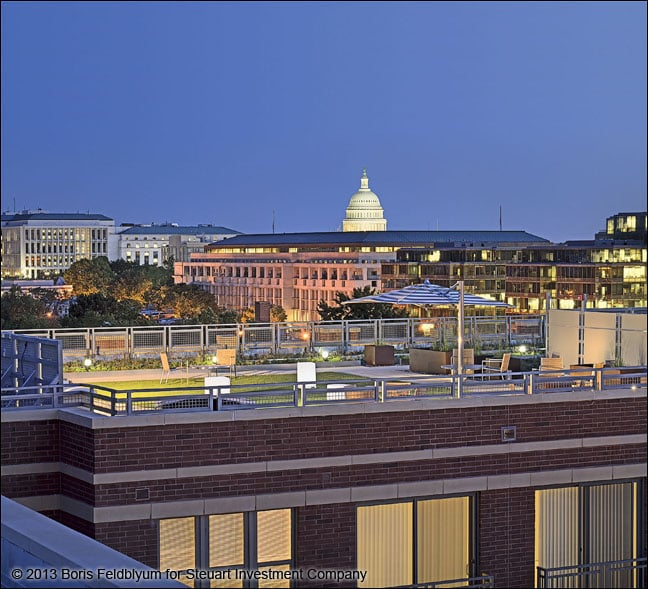 360 H Street: 360 H St NE, Washington, DC, DC