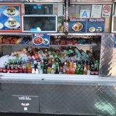 Photo of Armando's Hot Food - Los Angeles, CA, United States