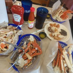 top 10 best all you can eat crab legs in florence sc last updated rh yelp com
