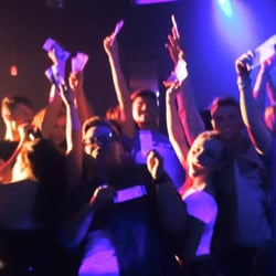 Gay bars in austintown ohio