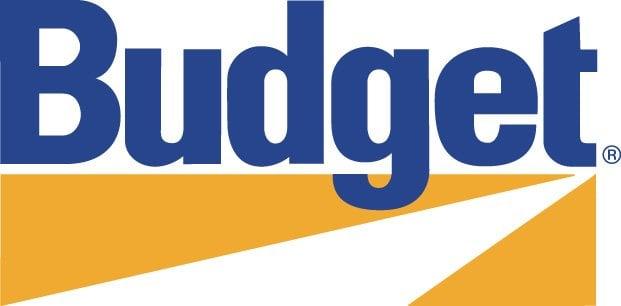 Budget Truck Rental: 3212 E Abram St, Arlington, TX