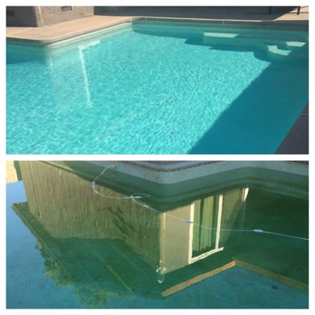 Photo of Best Pro Pool Service & Construction - Atwater, CA, United States.