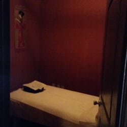 escort turkiet gay prostate massage first time