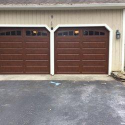 garage doors njSmolar Garage Doors  38 Photos  Garage Door Services  45