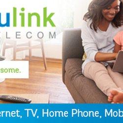 Execulink Telecom - CLOSED - Internet Service Providers - 300 ...