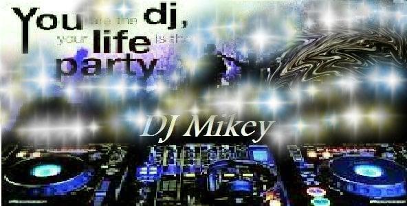 DJ Mikey: 8059 Robinson Hill Rd, Madison, NY