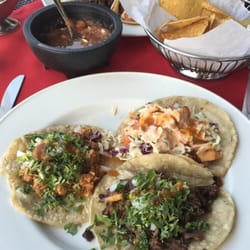 la cabanita - 45 photos & 65 reviews - mexican - 118 burr ridge ... - La Cabanita
