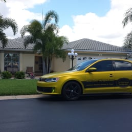 window tinting cape coral rv carpets photo of all under wraps window tinting vinyl rv carpets cape coral 30 photos
