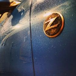 Car Wash Leominster Ma