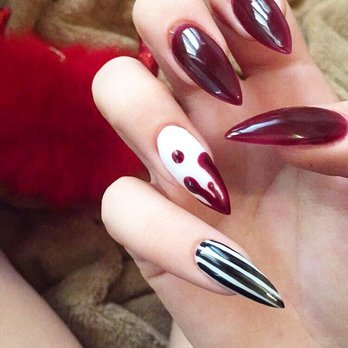 Hair nails designers 550 photos 87 reviews hair salons photo of hair nails designers riverside ca united states thank you prinsesfo Image collections
