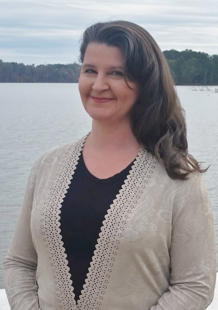 Mary E. Farrington -  Farrington Accounting and Tax: 180 Newt Gore Dr, Spartanburg, SC