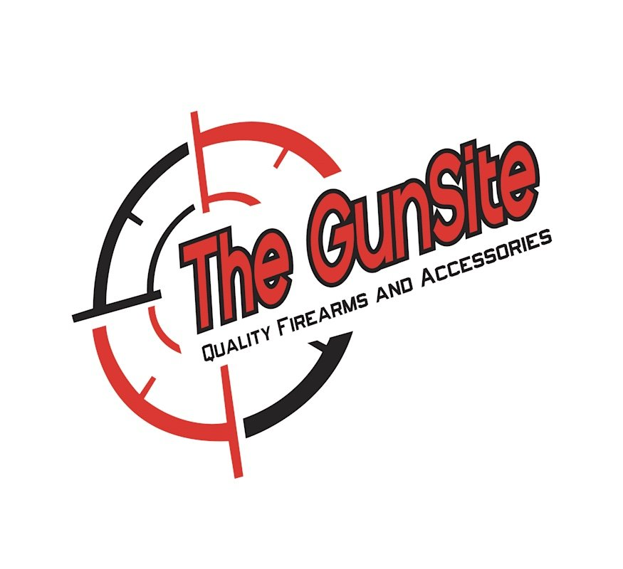 The GunSite: 611 Church St, Blackstone, VA