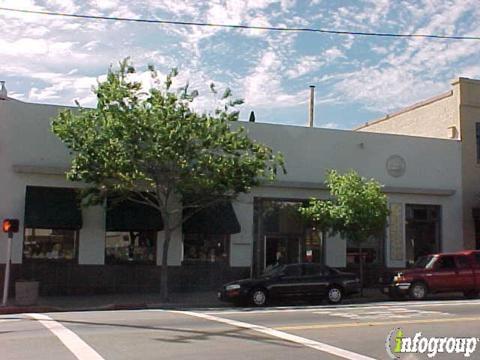 Wildflower: 809 Lincoln Way, Auburn, CA