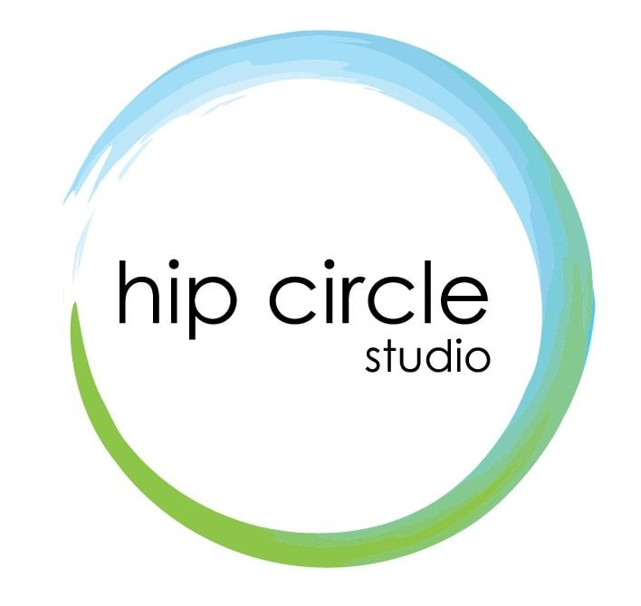 Hip Circle Empowerment Center