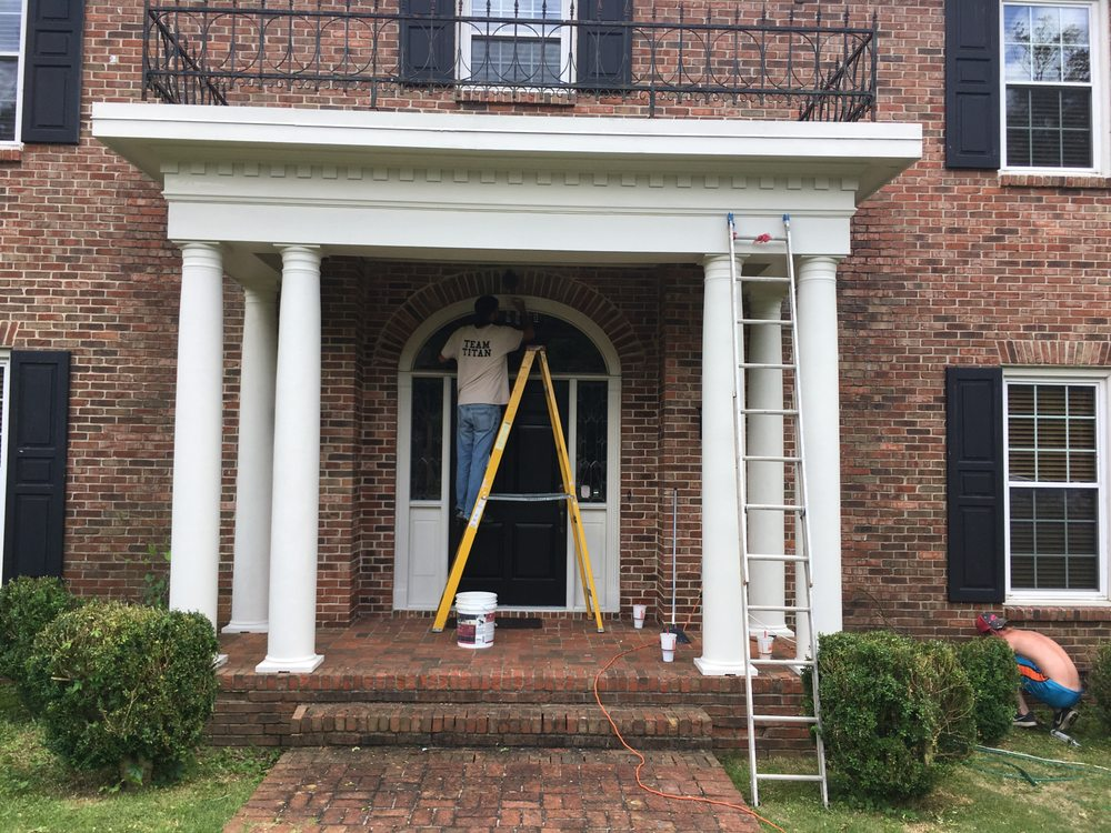 A&A Construction and Remodeling: 482 Co Rd 244, Moulton, AL