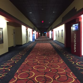 amc streets of woodfield 20 21 photos amp 54 reviews