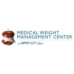 The Best 10 Weight Loss Centers In Edina Mn Last Updated February