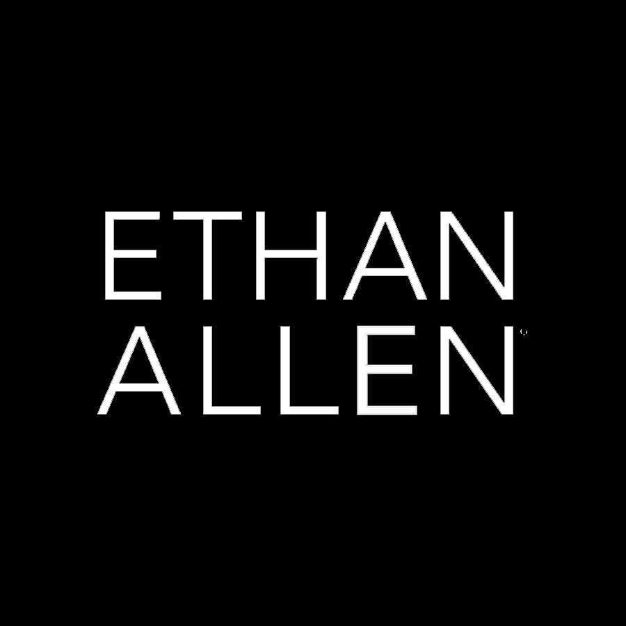 Ethan Allen Allentown: 5064 Hamilton Blvd, Allentown, PA