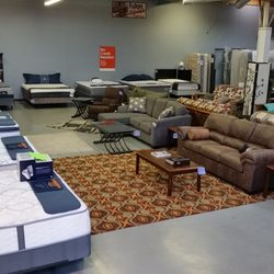 Attirant Photo Of City Furniture Clearance Center   Denver, CO, United States.  Showroom On