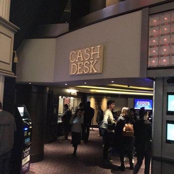 Closest casino to surrey uk casa blanca casino mesquite