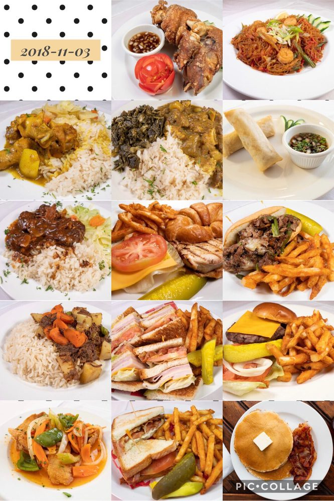 Tedans Restaurant