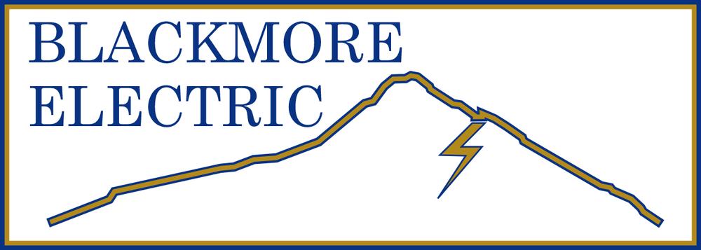 Blackmore Electric: Manhattan, MT
