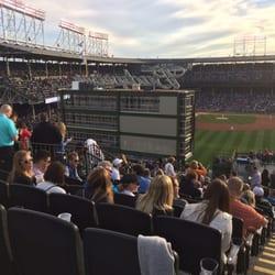 ivy league baseball club closed 35 photos 35 reviews venues