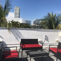 Photo Of Saga Furniture Embly Services Miami Fl United States