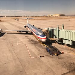american airlines 11 photos amp 35 reviews airlines