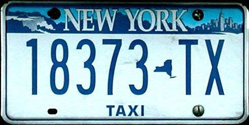 mr john s taxi taxis 178 haney st watertown ny phone number yelp. Black Bedroom Furniture Sets. Home Design Ideas