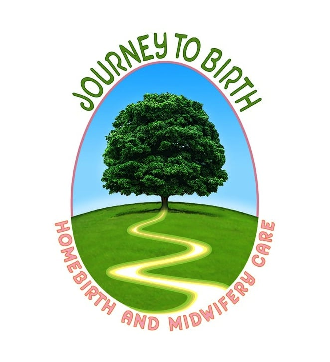 Journey To Birth Midwifery: 18 Old Post Rd S, Croton-on-Hudson, NY