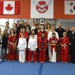 excel martial arts  Excel Martial Arts - 15 Photos - Martial Arts - 1740 Broadway Street ...