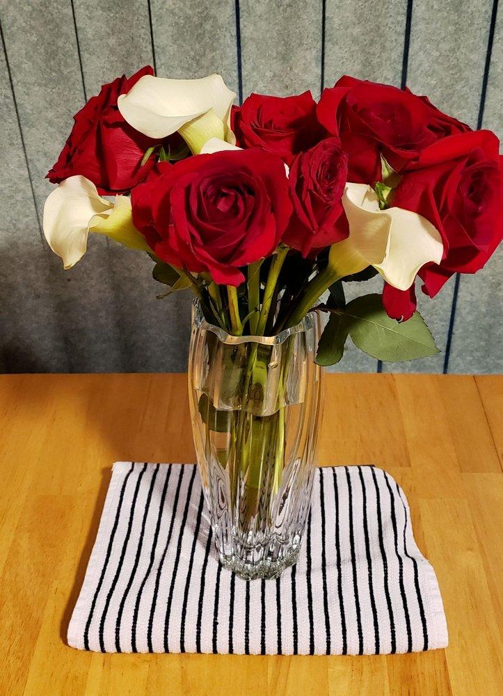 Barbara's Florist