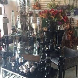 Ardec complementos decoraci n del hogar gomez morin for Complementos decoracion hogar