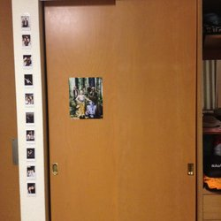 UCI Housing - Mesa Court - 23 Photos - University Housing