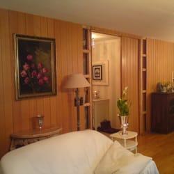 die raumdesigner geschlossen 16 fotos maler max planck str 12 karben hessen. Black Bedroom Furniture Sets. Home Design Ideas